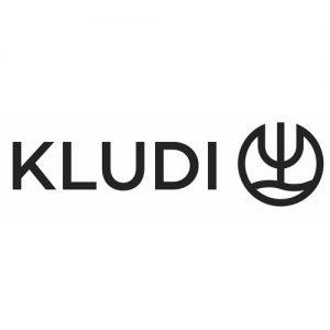 Kludi_logo_2017_o_Claim_1C (Kopiowanie)