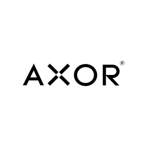 axor-logo-g (Kopiowanie)