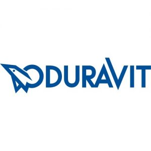 duravit-logo_0
