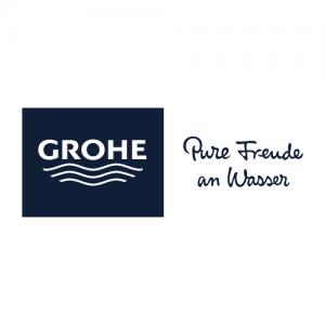 grohe-logo (Kopiowanie)