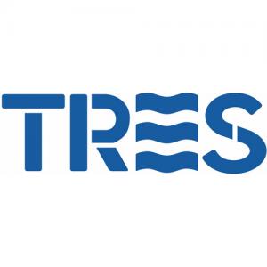logo_tres (Kopiowanie)