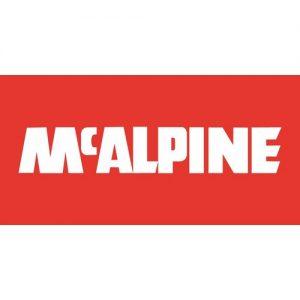 mcalpine-logo (Kopiowanie)