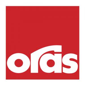 oras-logo-png-transparent (Kopiowanie)