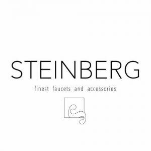 steinberglogo (Kopiowanie)