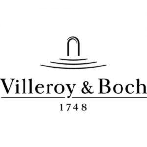 villeroy-boch-logo-52CE5665FF-seeklogo.com