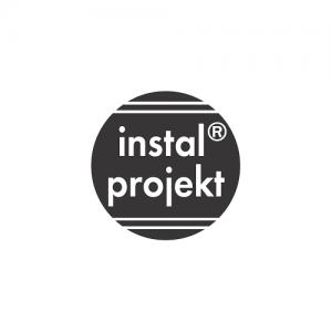 instalprojektlogo (Kopiowanie)