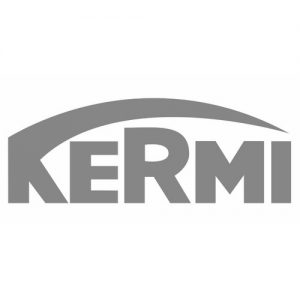 kermilogo (Kopiowanie)