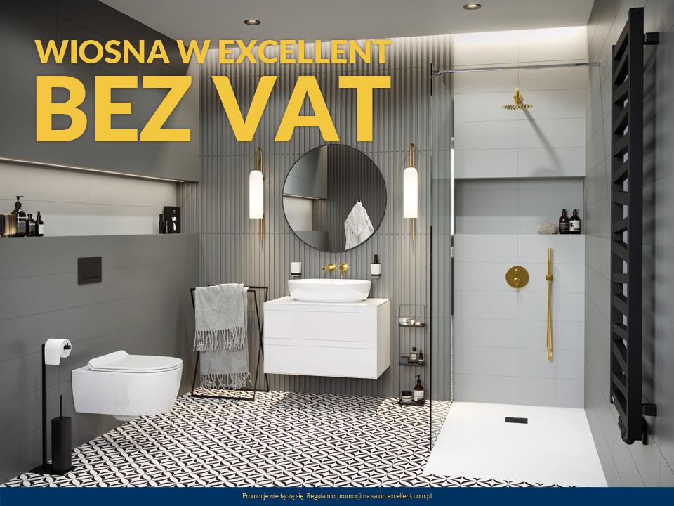 wiosna_VAT_baner