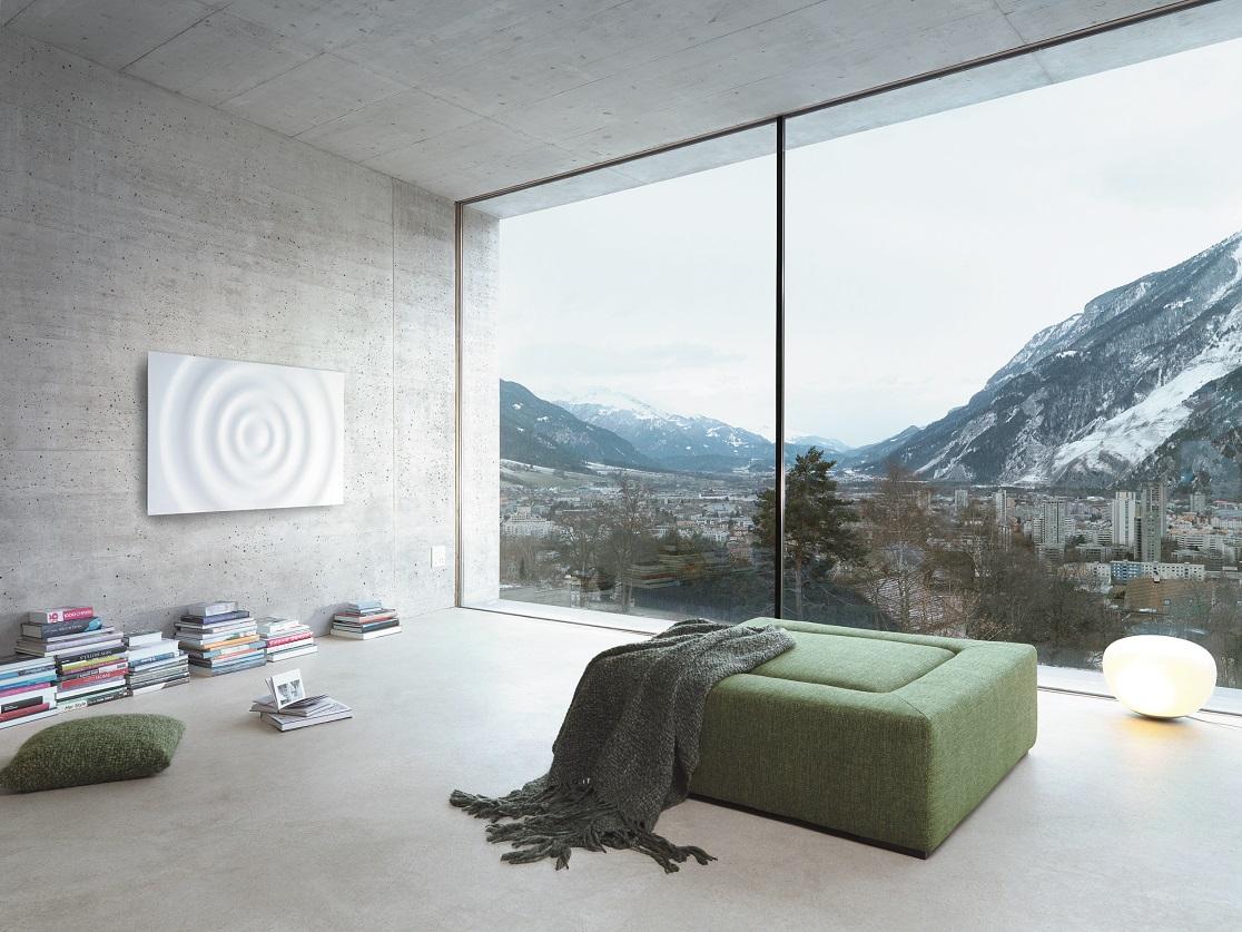 livingroom 069